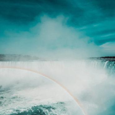 Šta su natprirodni fenomeni i jesu li čuda moguća?