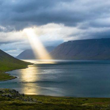 Da li postoji Bog? 6 Argumenata za postojanje Boga