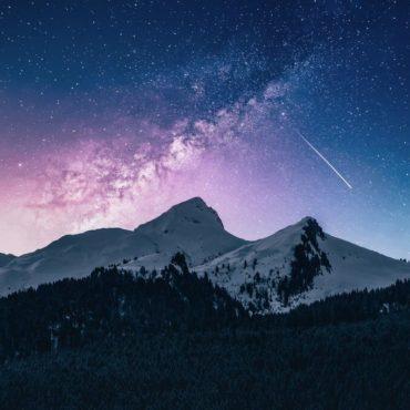 Kosmološki argument za postojanje Boga