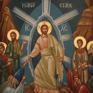 Vaskrsenje Isusa Hrista – Šta nam govore istorijski podaci?